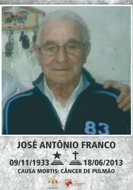 jose-antonio-franco