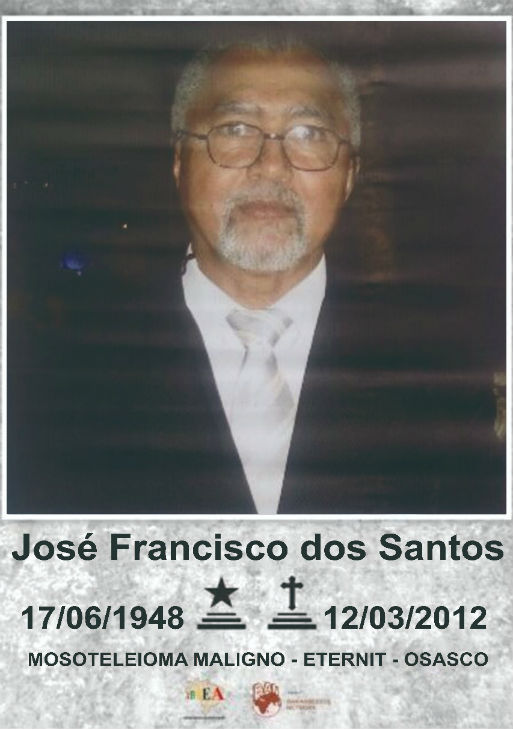 jose-francisco-dos-santos